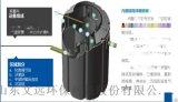 小型污水处理设备_生活污水处理装置