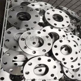 祥盛直销 大口径碳钢法兰 不锈钢法兰   厂家直销