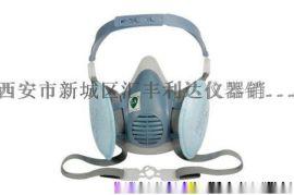 西安哪裏有賣3M防毒面具13891913067