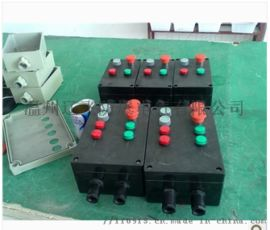 BXK-T防爆防腐控制箱
