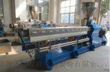 500KG PET回收造粒生产线