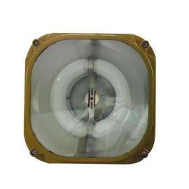 SBF6130系列免维护节能防水防尘防腐泛光灯