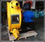 滨州软管泵 挤压泵解决方案
