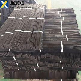 缓冲橡胶垫块黑色橡胶块橡胶减震垫 防震橡胶板 防震橡胶垫板