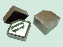 纸制礼品盒