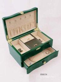 木制礼品盒-08