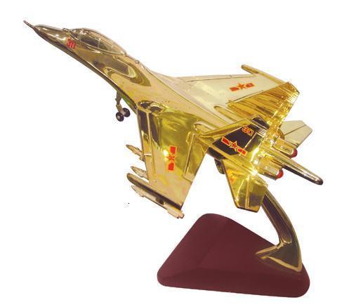 比尔牛军事模型-苏30