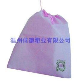 无纺布购物袋(JD-NW007)