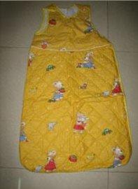 婴儿睡袋-001