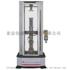 C44电子万能试验机