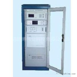 厂家直供CEMS-2001烟尘烟气连续监测系统