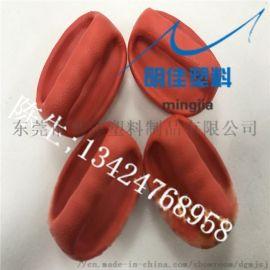 企石EVA注塑厂家定制EVA注塑成型环保产品