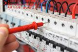 注册电气工程师挂靠上涨?