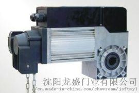 先锋电机KG55 沈阳山水电机总代理 工业门维修