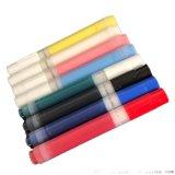 厂家直售无尘液体粉笔 环保板书笔 教学白板笔