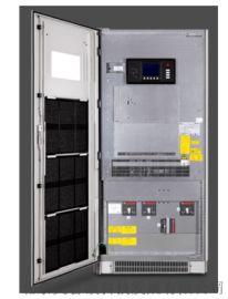 艾默生UL33-0800L不间断电源80KVA