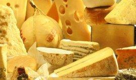 奶酪高阻隔热收缩包装袋