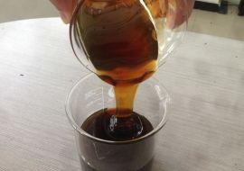 工业混合醇 醇类助剂 - 涂料助剂润湿剂