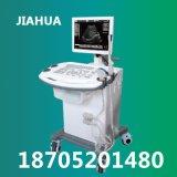供應B超機,黑白B超機廠家 佳華B超JH3202