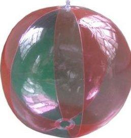 充气球 -10