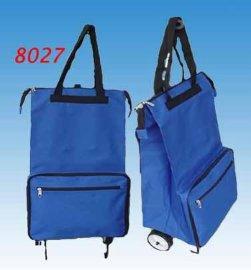 购物袋(8027)