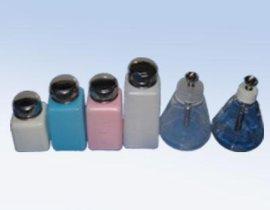 酒精瓶(JR-902)