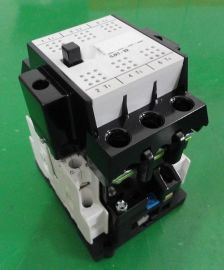 CJX1-22 22 交流接触器,CJX1交流接触器,交流接触器厂家