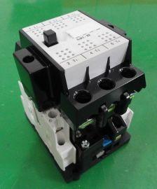 CJX1-22 22 交流接触器
