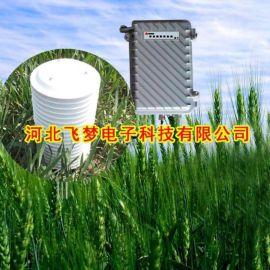 温湿度二氧化碳记录仪 室外空气大气环境温湿度CO2计 生产厂家