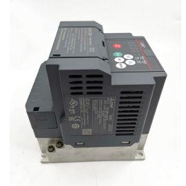电机变频器FR-CS84电镀纺织电力抽油蚀刻机7.5kw变频器