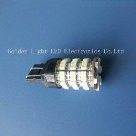 LED转向灯(GB-T20-WG-3528-60W)