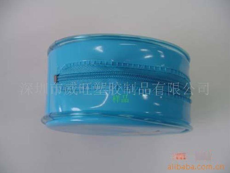 深圳厂家生产PVC电压袋