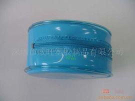深圳廠家生産PVC電壓袋