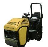 壓實機械 小型壓路機 座駕式壓路機 壓路機 振動壓路機