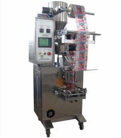 诚信企海鱼油包装机 螺旋藻胶囊包装机 饮料产品珍珠粉包装机
