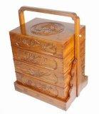 提盒(狀元盒)(ZXJJ-022)