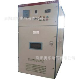 10KV高压固态软起动装置出厂检测报告和检验方法
