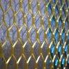 鋁板拉伸網 幕牆裝飾網 鋁板裝飾網