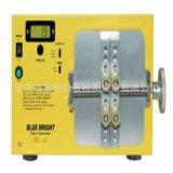 特價銷售全國包郵HT-10/50/100簡易型瓶蓋扭力測試儀