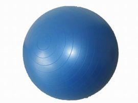 PVC健身球