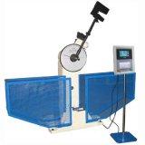 廠家促銷JBW-B微機屏顯衝擊試驗機