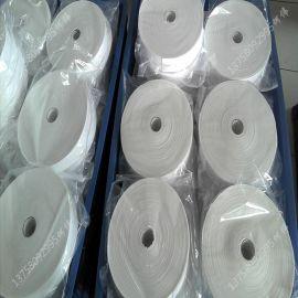 供应多种医用水刺无纺纱布_甲壳质水刺无纺布生产厂家