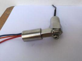 普量PC900 蒸汽压力开关 蒸汽压力控制器 高温压力开关