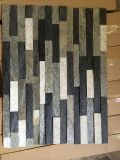 亳州蘑菇石廠家砂岩外牆磚批發供應