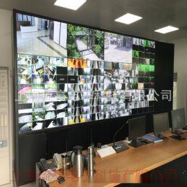 49寸led液晶拼接屏电视墙会议室显示器液晶电视显示屏