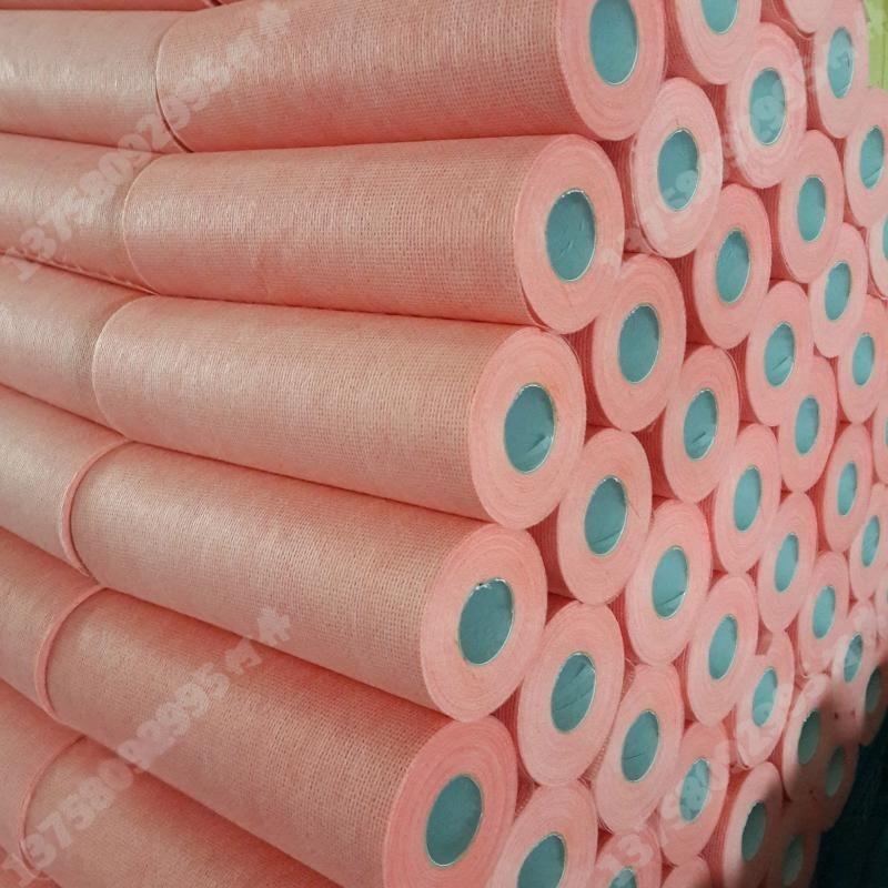 富瑞森生产供应多种出口日本染色家居抹布_百洁布_洗碗巾