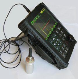 促销数字超声波探伤仪 焊接缺陷 裂纹 气孔探伤仪NDT650促销