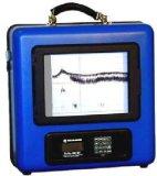 大洋经略代理Bathy-500DF双频回声测深仪