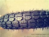 低价优质手推车轮胎350-8