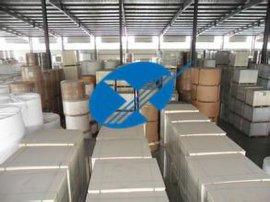 高密度灰板纸厂家|1400g广东灰板纸